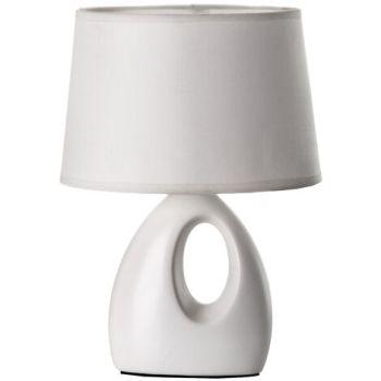 Lámpara minimalista en rebajas de ManoMano