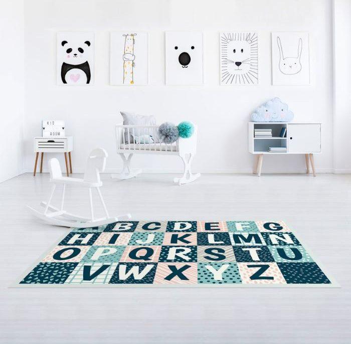 alfombra-de-vinilo-para-ninos-letras-multicolor-FLOORALIA