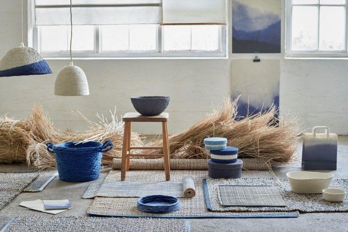 Novedades de IKEA: 3 colecciones dedicadas a la salud y oriente que te van a encantar