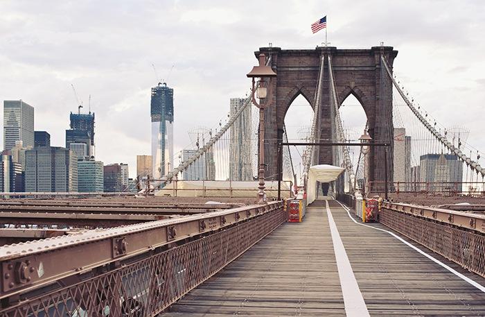 viajar nueva york despues de pandemia