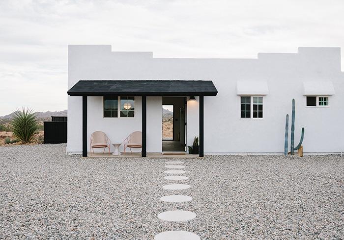 Los lugares en Airbnb con más likes en Instagram en 2020