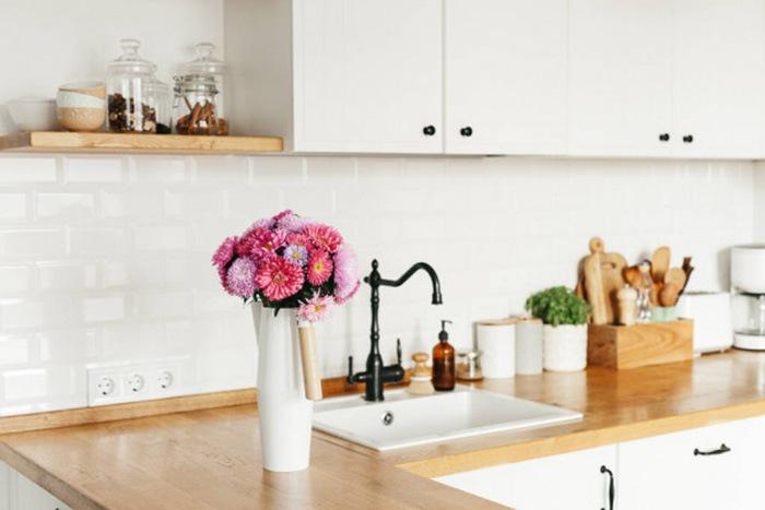Low Tox en casa: si cuidas tu hogar, te cuidas a ti
