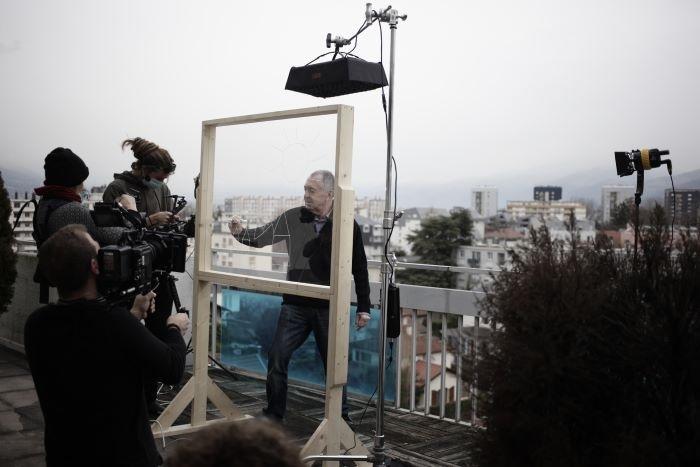 Gabando el Documental-de-IKEA-redisenando-el-manana