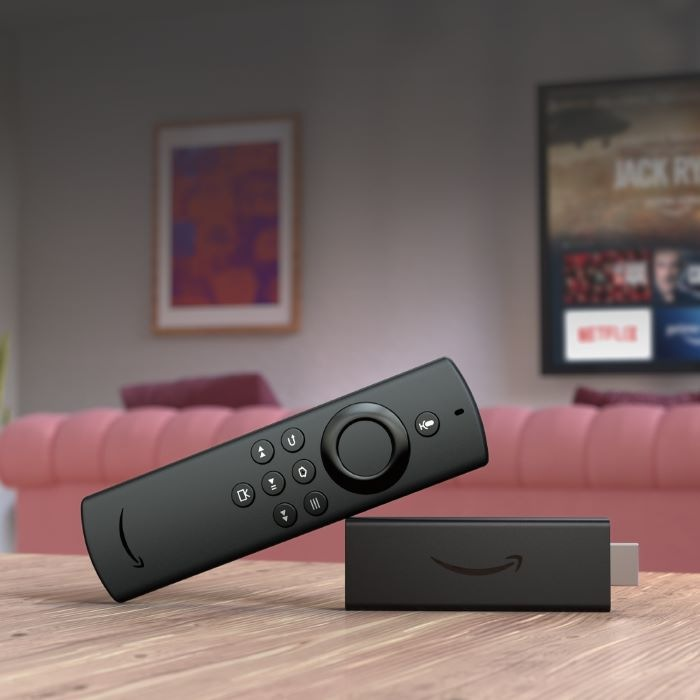 Dispositivo Fire-TV-Stick-Lite