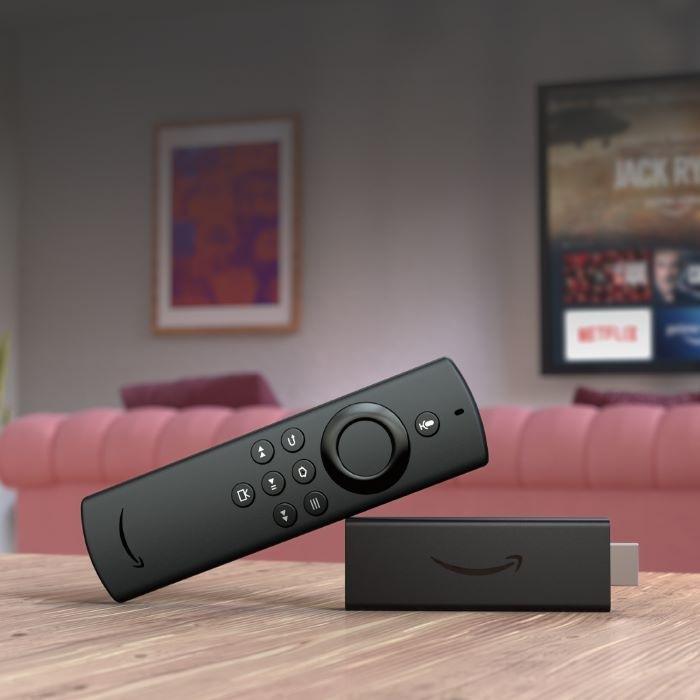Dispositivo Fire-TV-Stick-Lite