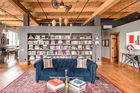 alojamiento accesible de Airbnb