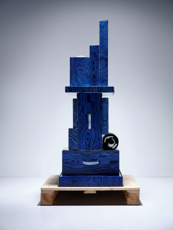 Diseño de la colección de Ikea Art Event 2021