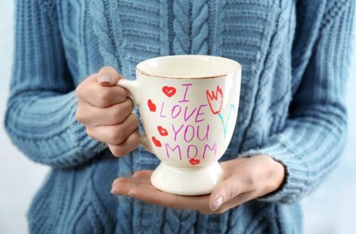 regalos dia madre taza fotografia