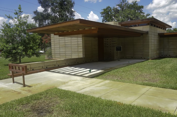 casa madera cemento