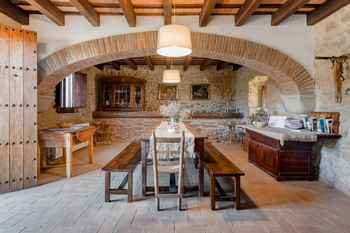 Airbnb_Alojamiento-Costa-Brava