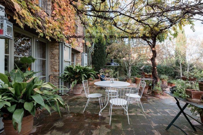 Airbnb Alojamiento en Castilla y León