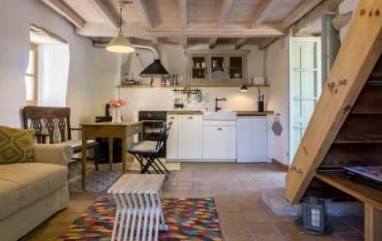 Airbnb_Alojamiento-en-Galicia