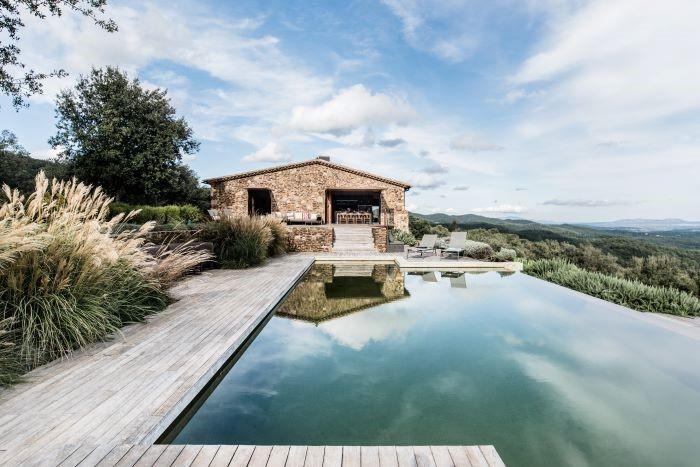Airbnb_Alojamiento-en-Girona