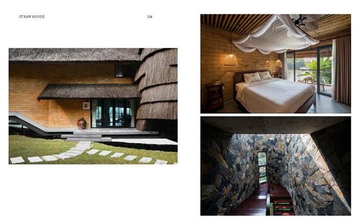arquitectura espacios naturales