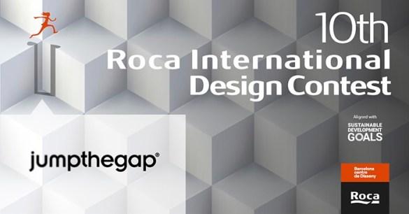 jumpthegap concurso diseño arquitectura