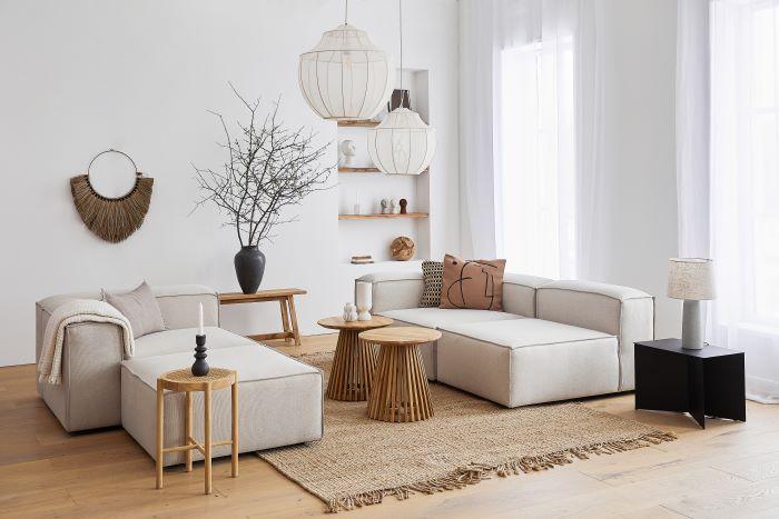 Jarrones Westwing para cambiar la decoración de tu casa