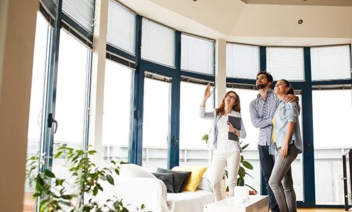 ganar dinero inmobiliaria
