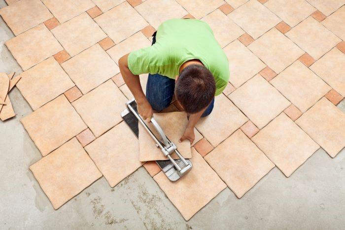 cortadora-manual-de-azulejos-o-baldosas
