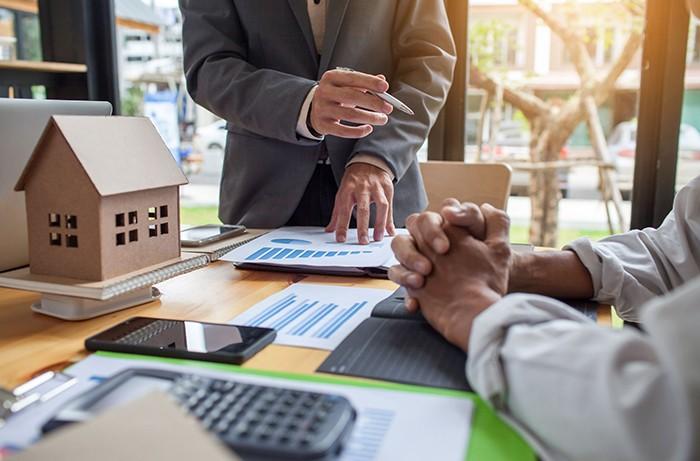 contablidad beneficios casa