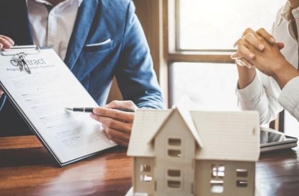 ingresos inmobiliarios