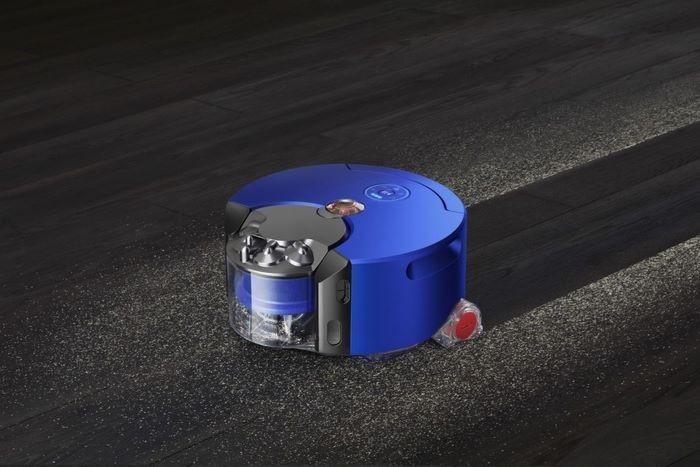 Aspirador-robot-Dyson-360-Heurist
