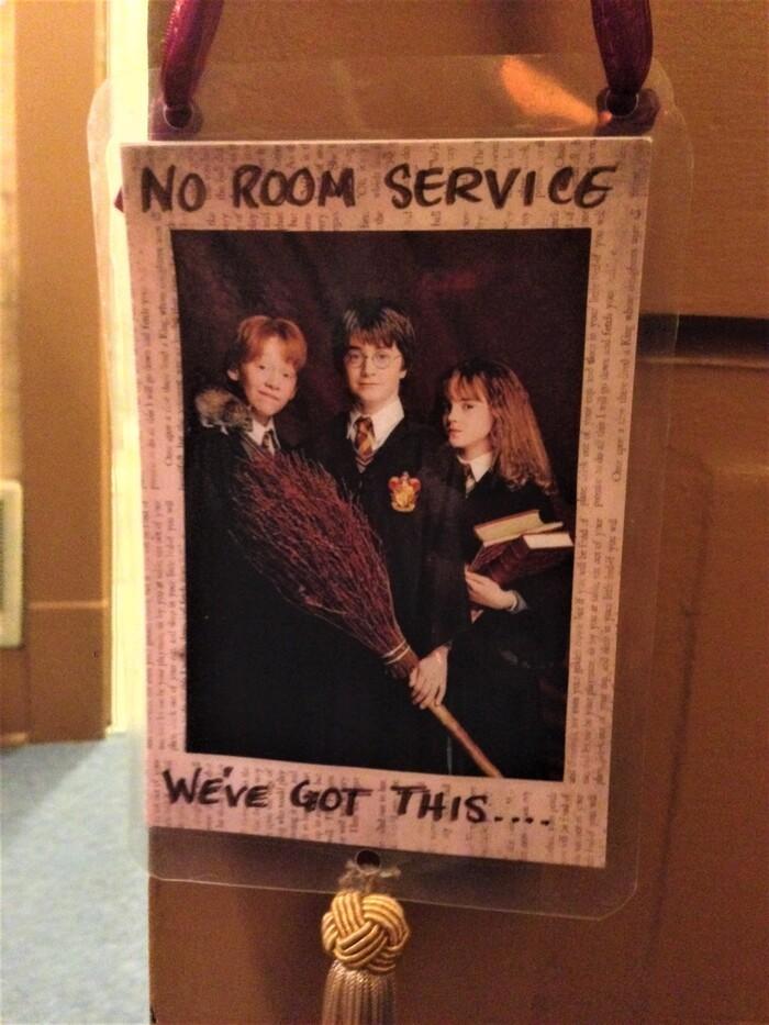 JK-Rowling-habitacion-en-Hotel-Sylvia-Beach