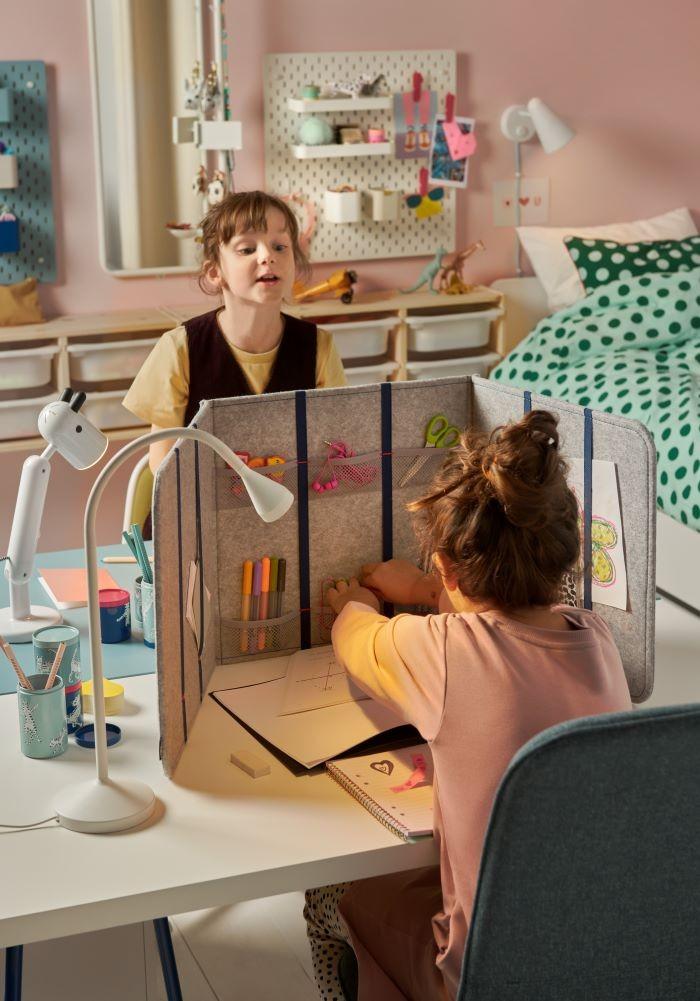 Divisor-con-compartimentos-IKEA-para-la-vuelta-al-cole-2021
