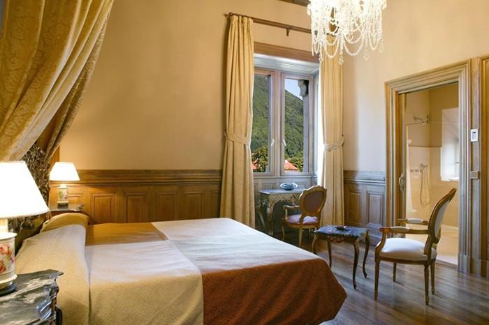 hotel arteaga