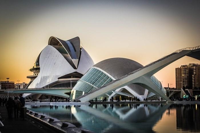 La Fundación de Diseño en Valencia será presentada oficialmente al final de este verano 2021