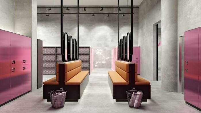 proyecto yaiza martinez interior