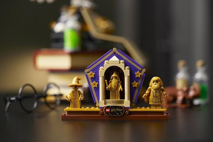 Minifiguritas-de-la-edicion-de-coleccionista-de-LEGO-Harry-Potter