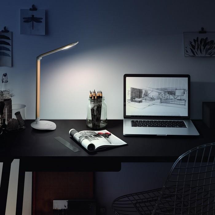 mesa-de-estudio-o-trabajo-organizado
