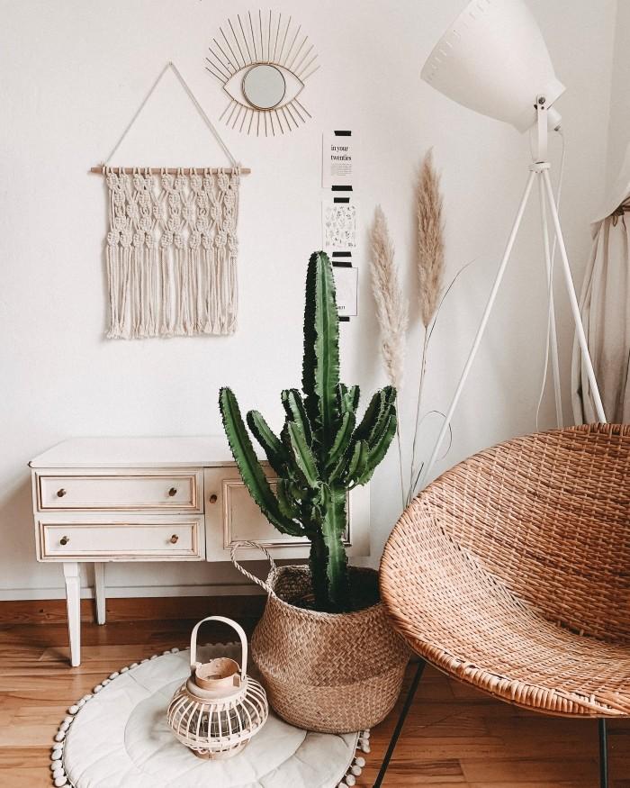 elementos decorativos casa