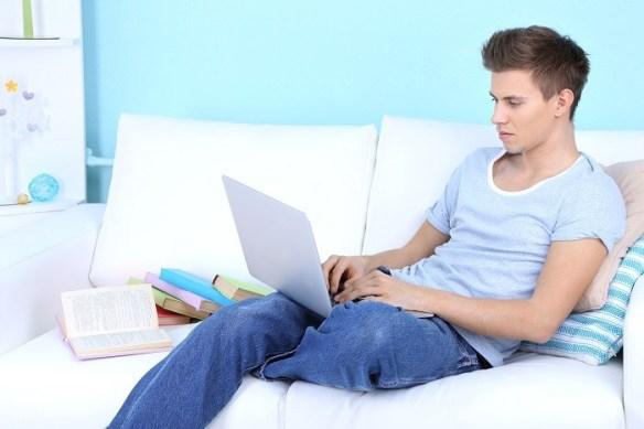 cursos online con la vuelta a la rutina