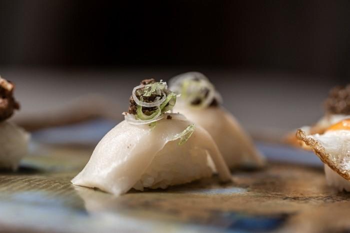 comida japonesa valencia