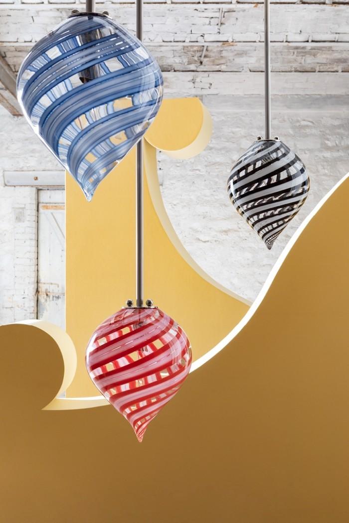 lamparas artesanales originales
