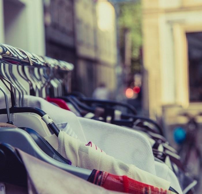 Selección de las tiendas efímeras o Pop-Up Stores en España este 2021