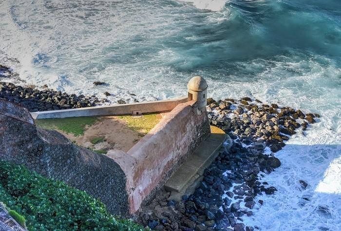 Los lugares más espeluznantes para celebrar Halloween en San Juan, Puerto Rico