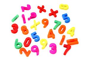 Cijfers_en_letters
