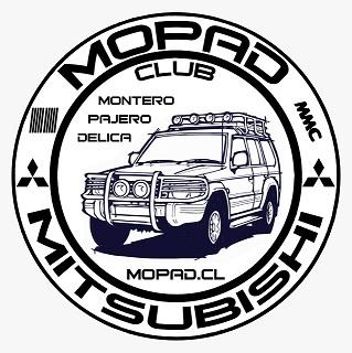 Bienvenidos a MOPAD