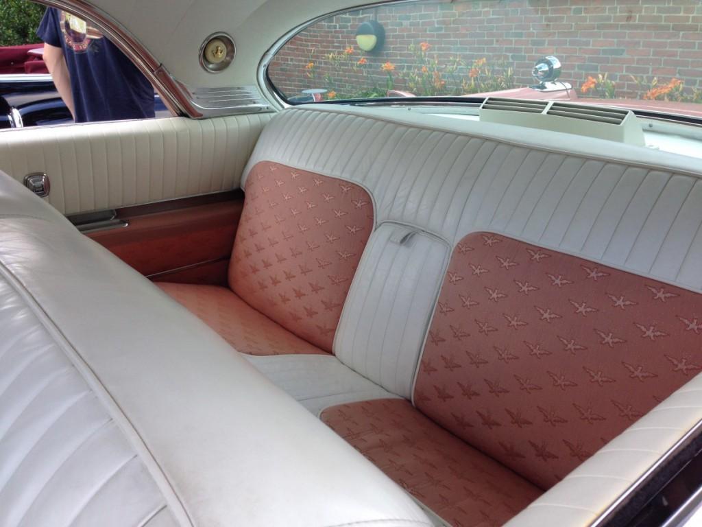 1956 Imperial Southampton Mopar Blog