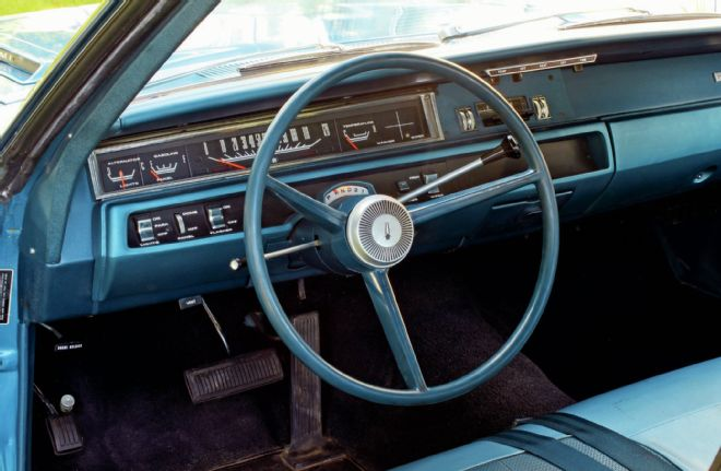Runner 1970 Road Plymouth Hemi