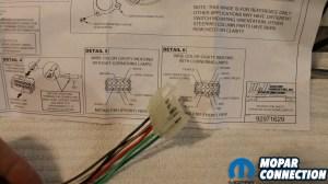 IMG_0969 | Mopar Connection Magazine | A prehensive