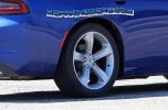 2019 Dodge Charger GT RWD Prototype. (MoparInsiders)