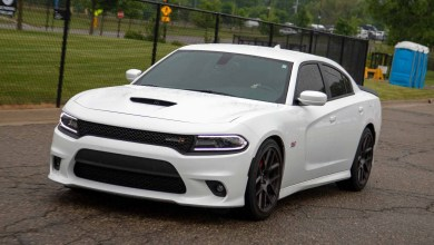 Photo of EVENTS: Reminder Chrysler Employee Motorsport Association (CEMA) Show Tomorrow: