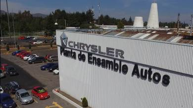 Photo of FCA Mexico Celebrates 400,000th Jeep® Compass At The Toluca Assembly Plant: