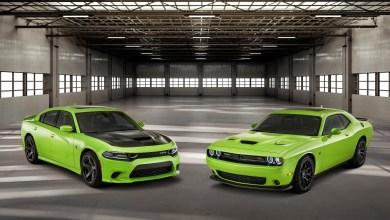 2019 Dodge Challenger SXT AWD Pricing & Options List
