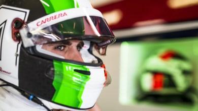 Photo of Alfa Romeo Racing Teams Struggle In Season Opener: