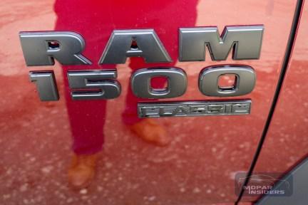 Ram Warlock