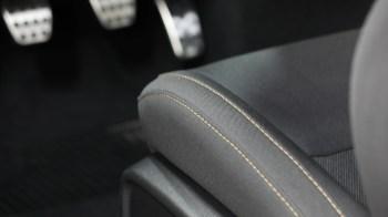 2019 Dodge Challenger R/T Stars & Stripes Edition. (Dodge).